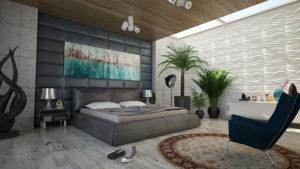 bedroom-416063_1280