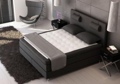łóżko245