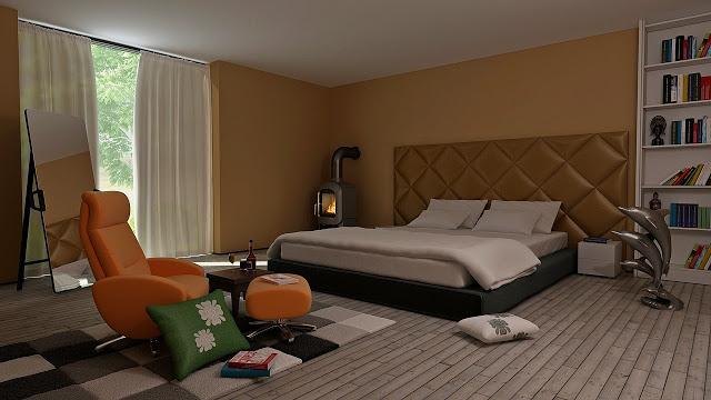 łóżko1234