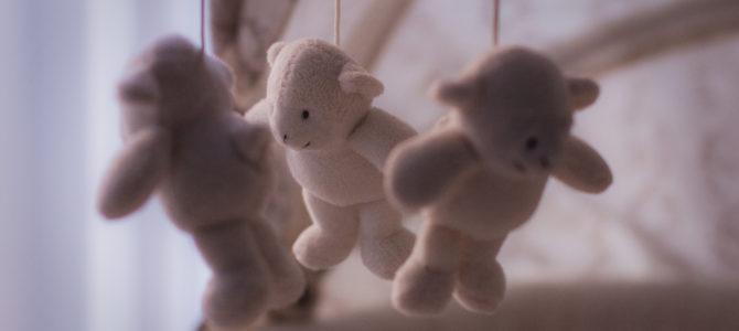 Kołyska dla dziecka – jaką wybrać