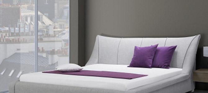 Łóżko wodne! Czy warto kupić?