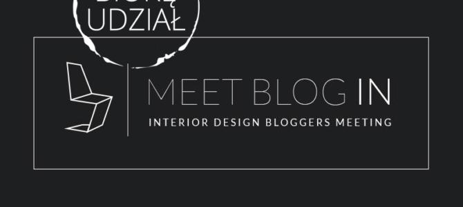 Meet Blogin 2017 przede mną!