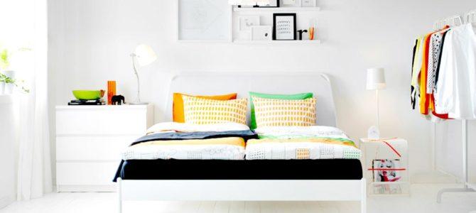 Jak pozycja podczas snu wpływa na nasze zdrowie?